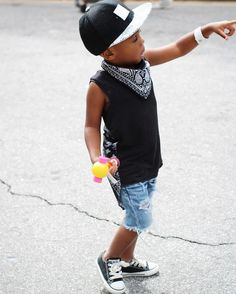Directions? Sure... Pop Noggins is a click in the bio away.  | 252 | Jet Black | $25 Snapbacks | Free Domestic & Global Shipping #popnoggins #perfectlypaisley #snapback #snapbacks #swag #fashion #cap #hat #headwear #dope #streetwear #babyhats #babyswag #babyfashion #babygift #instababy #instakids #toddlerswag #toddlerlife #toddlerfashion #kidsfashion #fashionkids #kids #kidsstyle #kidswear #kidsclothes #kidswag #stylish_cubs #kidsootd #ootd