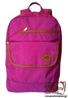 Fitur     Laptop Case   Kapasitas 15-20 L   1 main compartment   2d375a326f