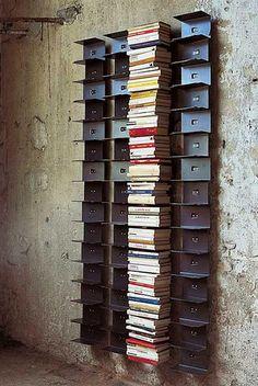 Bookshelf-wall-image-1
