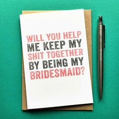 le cadeau tmoin mariage diy ide pas cher - Cadeau Temoin Mariage