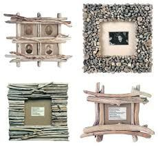 driftwood crafts images - Google Search