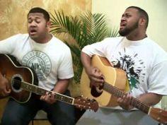 ▶ Na Drua - Bring it on Home - cover Sam Cooke - YouTube