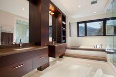 Elegant Mountain Home In Canada - Whistler Chalet 19