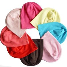 3c79ffe4551 7 Best baby hat cap images