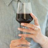 """Why Some Experts Believe Official Alcohol Guidelines For Pregnant Women Are """"Sexist"""" more at my site You-be-fit.com"""