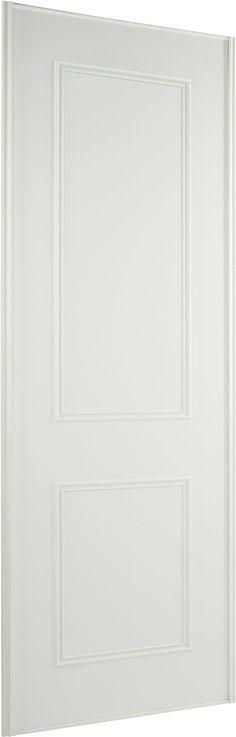 1000 ideas about sliding wardrobe doors on pinterest for B q bedrooms sliding wardrobe doors