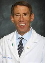 Dr. John V. Brown, M.D.