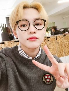 #NCTDream #NCT #Chenle