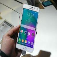 Samsung Galaxy A5 review, Features and Specifications Galaxy Phone, Samsung Galaxy, A5, Smartphone
