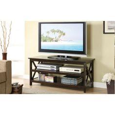"48"" TV Stand - Retail Price - $349.00, Our Price - $199.00"