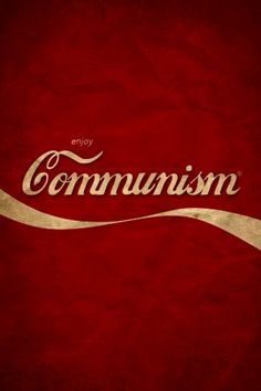 enjoy Communism Grunge Wallpaper by SyNDiKaTa-NP on DeviantArt Soviet Union Flag, Childhood Memories Quotes, In Soviet Russia, Flag Art, Karl Marx, Power To The People, Red Army, Communism, Country Art
