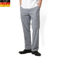 http://item.rakuten.co.jp/auc-waiper/nop062506105/ 新品 東ドイツ軍タイプ コックパンツ #ミリタリーセレクトショップWIP #men's #メンズ #MILITARY #ボトムス #BOTTOMS #PANTS #パンツ