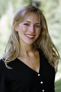 Julia Dieze