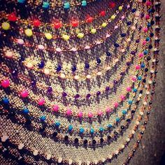 8 Gigi Clozeau Jewelry Ideas Jewelry Homemade Jewerly Instagram Posts
