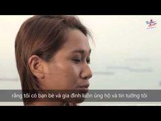 Tan Hiep Phat Beverage Group - Training & Achievements - YouTube