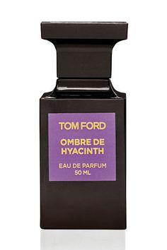 Parfums für den Winter: neue Düfte für jeden Typ - STYLEBOOK.de