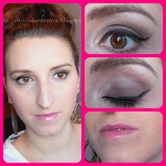 Look con Naked2