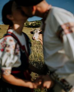 Do záberu prišla aj modelka  zo  k folklóru  #praveslovenske od  @m_k_photography_svk Countryside, Culture, Traditional, Couple Photos, Couples, Music, Photographs, Pictures, Goals