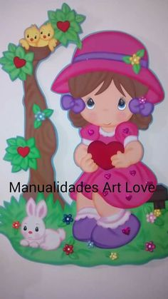 Fomy Felt Crafts, Diy And Crafts, Moral Stories, Class Decoration, Lol Dolls, Corpus Christi, Paper Quilling, Precious Moments, Princess Peach