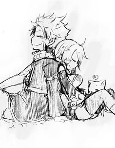 """Find and save images from the """"NaLu"""" collection by mizuki_sora (mizuki_sora) on We Heart It, your everyday app to get lost in what you love. Fairy Tail Art, Fairy Tail Love, Fairy Tail Ships, Fairy Tail Anime, Fairy Tales, Lucy Fairy, Fairy Tail Natsu And Lucy, Diabolik, Manga Anime"""