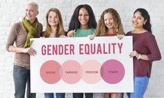 gender_equality.jpg (640×386)