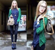 • rainy day (by Tali Selen) http://lookbook.nu/look/4107382-rainy-day