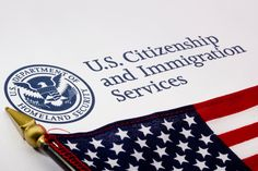 Abandoning Lawful Permanent Resident Status: Procedure & Considerations
