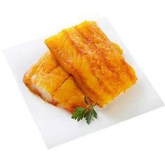 So Simple Smoked Cod Recipe - Taste.com.au