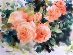 """Blooming "" by Adisorn Pornsirikarn"