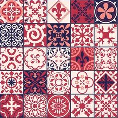 35 Amazing Morrocan Tiles IllustrationAmazing Morrocan Tiles Illustration Vector Illustration Of Moroccan Tiles Seamless Pattern For Design Moroccan Tiles Kitchen, Moroccan Tile Backsplash, Backsplash Arabesque, Moroccan Bathroom, Turkish Kitchen, Islamic Patterns, Tile Patterns, Pattern Art, Hanging Tapestry