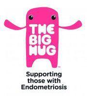 Raising awareness about Endometriosis :)