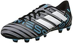 Top 10 Best Football Shoes  Studs under 5000 Rupees in India- Perfect Guide    f239d3b5957