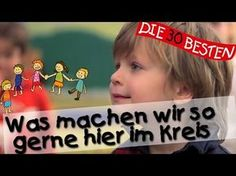 What do we like to do here in a circle – singing, dancing and moving Youtube Share, Baby Gym, Kids Songs, Dance, Album, Education, Children, Videos, Songs