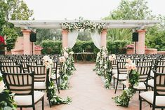 Carly & Kevin's Southern California Wedding