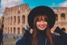 Kathryn Bernardo Hairstyle, Filipina Actress, Daniel Padilla, Face Photography, Lee Min Ho, Superstar, Asian Girl, Dj, Singer