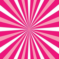 Digital Paper Burst 28 Sheets Digital by RalphAndArthur Pop Art Background, Striped Background, Background Patterns, Funky Wallpaper, Rainbow Wallpaper, Emoji Quotes, Emoji Sayings, Peter Max Art, Vintage Circus Party