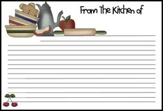 http://www.raggedyscrappin.com/fpdb/images/kitchenrecipecardtemplate.jpg