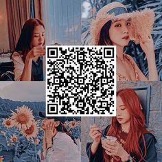Foto Editing, Photo Editing Vsco, Photography Filters, Photography Editing, Free Photo Filters, Free Filters, Filters For Pictures, Instagram Story Filters, Aesthetic Filter