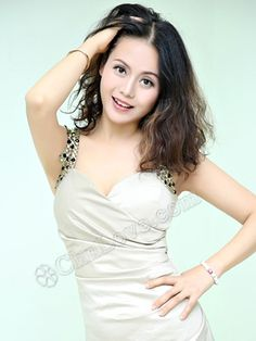 guangzhou dating ang dating daan founder