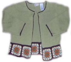 "Gymboree 2000 Bohemian ""No Name"""