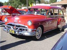 PONTIAC Automotive Restoration Accessories Online