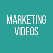 Competitor Analysis, Tech Companies, Marketing, Reading, Videos, Reading Books