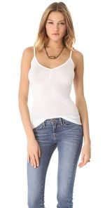 New Women's Clothing Styles & Fashions