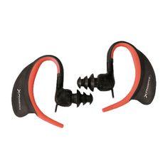 #Auriculares con microfono Phoenix resistentes al agua y sudor... http://www.opirata.com/auriculares-microfono-phoenix-resistentes-agua-sudor-p-11487.html
