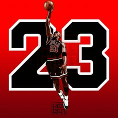 65fb397a692 One of my fave colorway of The Chicago Bulls uniform is this black which  they introduce