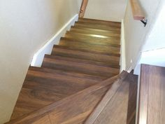 Red River Hickory German Laminate