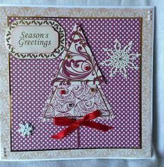 Aspiring Crafters has 587 members. Welcome to Aspiring Crafters. A place to share your makes using Aspire Crafts products x Nordic Christmas, Christmas Crafts, Kanban Cards, Xmas Cards, Design Crafts, Winter Collection, Projects To Try, Card Making, Card Holder