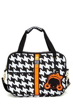 harajuku lovers flirt messenger bag Find great deals on ebay for harajuku lovers and harajuku lovers bag shop with confidence.