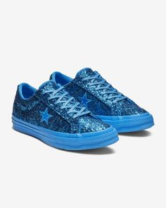 710b676596 Converse One Star After Party Low Top Women s Shoe Converse One Star