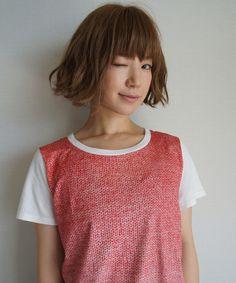 ZOZOtitoのsleep ラビットファー&ニット柄新作Tシャツ予約販売です。こちらの商品はZOZOTOWNにて予約可能です。